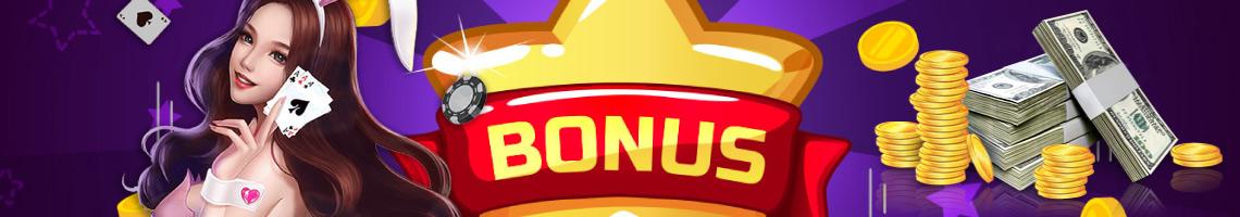 онлайн казино без первого депозита